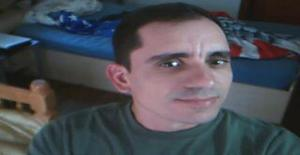 Maxwat 45 years old I am from Boston/Massachusetts, Seeking Dating Friendship with Woman