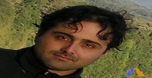 Jecu 45 years old I am from Guayaquil/Guayas, Seeking Dating Friendship with Woman