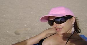 Camaleoa100 48 years old I am from Lagos/Algarve, Seeking Dating Friendship with Man