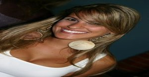 Alinedanko 37 years old I am from Vinci/Toscana, Seeking Dating Friendship with Man