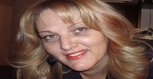 Suely46 57 years old I am from Lisboa/Lisboa, Seeking Dating Friendship with Man