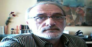 Asucarero 67 years old I am from Pozuelo de Alarcón/Madrid (provincia), Seeking Dating Friendship with Woman