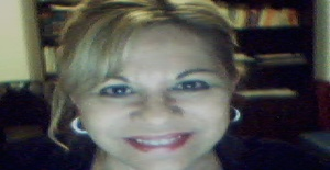 Damadenegro72 63 years old I am from Caracas/Distrito Capital, Seeking Dating Friendship with Man