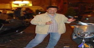 Funeuro 51 years old I am from Philadelphia/Pennsylvania, Seeking Dating with Woman