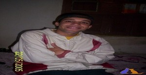 Gostosodoreggae 38 years old I am from Sao Paulo/Sao Paulo, Seeking Dating with Woman