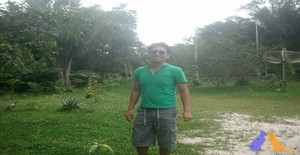 Abastoflor 37 years old I am from la Paz/la Paz, Seeking Dating Friendship with Woman