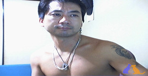Kawano 50 years old I am from Toyohashi/Aichi, Seeking Dating Friendship with Woman