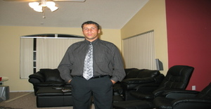 Ronibrasilusa 41 years old I am from Sterling/Virginia, Seeking Dating Friendship with Woman
