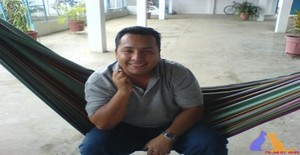 Carlitosarturito 39 years old I am from Guayaquil/Guayas, Seeking Dating with Woman