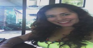 Cararite 35 years old I am from Barranquilla/Atlantico, Seeking Dating Friendship with Man