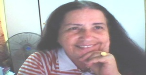Lauffer 68 years old I am from Santiago/Región Metropolitana, Seeking Dating Friendship with Man