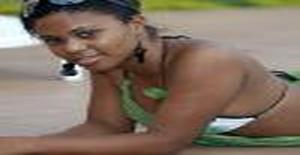 Caltelosa 34 years old I am from Luanda/Luanda, Seeking Dating Friendship with Man