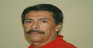 Amigoenags 63 years old I am from Aguascalientes/Aguascalientes, Seeking Dating Friendship with Woman