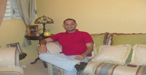 Melvincorniel 42 years old I am from Santo Domingo/Santo Domingo, Seeking Dating with Woman