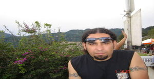 Mariow3 42 years old I am from Guatemala/Guatemala, Seeking Dating Friendship with Woman