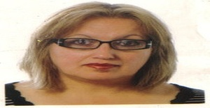 Angysilvaa 63 years old I am from Conthey/Valais, Seeking Dating Friendship with Man