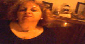 Ma.ar.a 60 years old I am from Buenos Aires/Buenos Aires Capital, Seeking Dating Friendship with Man