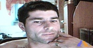 Jacare-guloso 41 years old I am from Offenburg/Baden-württemberg, Seeking Dating Friendship with Woman