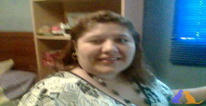Bianca_violeta 41 years old I am from Guayaquil/Guayas, Seeking Dating Friendship with Man