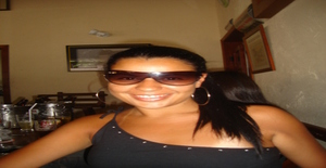 Lica249 40 years old I am from Sao Paulo/Sao Paulo, Seeking Dating with Man