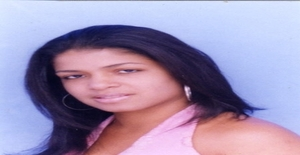 Cangreja33 33 years old I am from Ríohacha/Guajira, Seeking Dating Friendship with Man