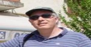 Vamoscuscar 55 years old I am from Lisboa/Lisboa, Seeking Dating Friendship with Woman