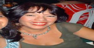 Kapotina 66 years old I am from Caracas/Distrito Capital, Seeking Dating Friendship with Man