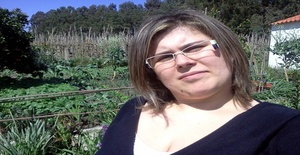 Bebeajojinha 34 years old I am from Newmarket/East England, Seeking Dating Friendship with Man
