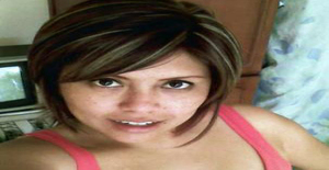 *valecita* 41 years old I am from Medellin/Antioquia, Seeking Dating Friendship with Man