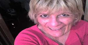 Ariahadna 57 years old I am from Cordoba/Cordoba, Seeking Dating Friendship with Man