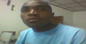 Emacuacua 34 years old I am from Maputo/Maputo, Seeking Dating Friendship with Woman