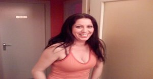 Oceanoazul07 50 years old I am from Berlim/Berlin, Seeking Dating Friendship with Man