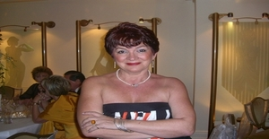 Alexpintomarques 69 years old I am from Caracas/Distrito Capital, Seeking Dating Friendship with Man