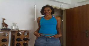 Beth.morenagrand 54 years old I am from Vila Franca de Xira/Lisboa, Seeking Dating Friendship with Man