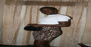 Vicquintas 37 years old I am from Huambo/Huambo, Seeking Dating Friendship with Man