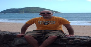 Miguelduarte32 42 years old I am from Birmingham/East Midlands, Seeking Dating Friendship with Woman