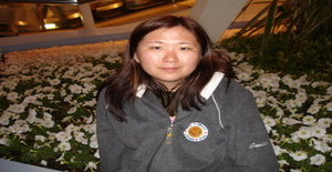 Princesahitomi 38 years old I am from Toyota/Aichi, Seeking Dating Friendship with Man