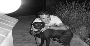 Hriki 48 years old I am from Bruxelles/Bruxelles, Seeking Dating Friendship with Woman