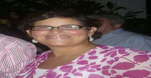 Andreina_26 36 years old I am from Caracas/Distrito Capital, Seeking Dating Friendship with Man
