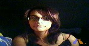 Kelly7808 30 years old I am from Fontenay-le-fleury/Ile-de-france, Seeking Dating Friendship with Man