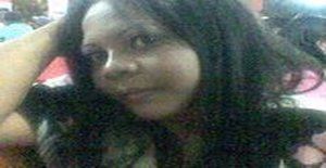 Morenacanela26 37 years old I am from Fortaleza/Ceara, Seeking Dating Friendship with Man