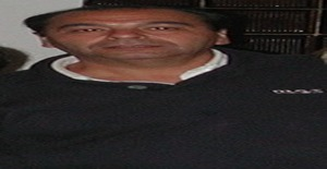 Casadelpaso 62 years old I am from Asunción/Asunción, Seeking Dating Friendship with Woman