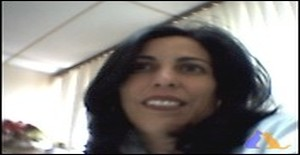 Aimet 50 years old I am from Caracas/Distrito Capital, Seeking Dating Marriage with Man