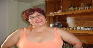 Lilicar2007 50 years old I am from Popayan/Cauca, Seeking Dating Friendship with Man