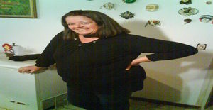 Agost955 63 years old I am from Villa Carlos Paz/Cordoba, Seeking Dating Friendship with Man