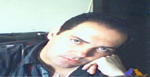 Gomeroloco 48 years old I am from Santa Cruz de Tenerife/Islas Canarias, Seeking Dating Friendship with Woman