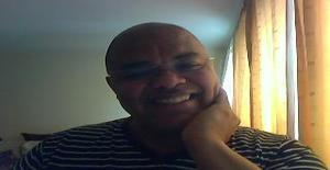 Shangaan 62 years old I am from Edinburgh/Scotland, Seeking Dating Friendship with Woman