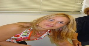 Anahi2907 46 years old I am from Caracas/Distrito Capital, Seeking Dating Friendship with Man