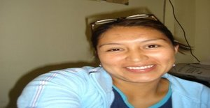 Marlenush 31 years old I am from San Miguel Sigüila/Quetzaltenango, Seeking Dating Friendship with Man