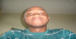Hotty 35 years old I am from Maputo/Maputo, Seeking Dating with Woman